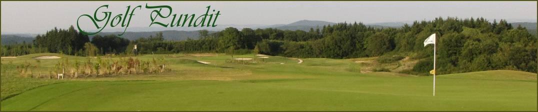 GolfPundit