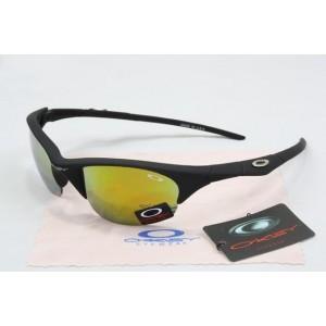 Oakley Sunglasses Cheap Ebay