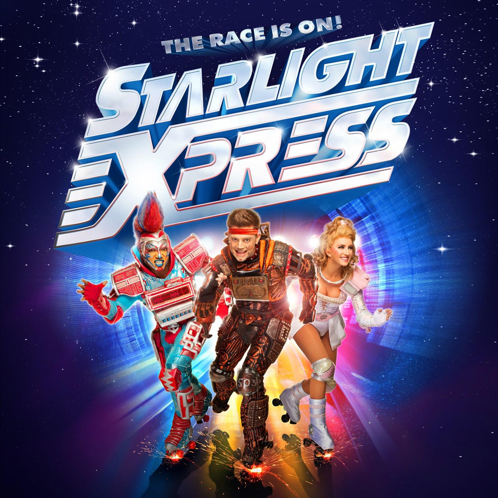 http://2.bp.blogspot.com/-hryigAx9c6w/UQhLn_rQUTI/AAAAAAAABRw/rFfqrQxZpBU/s1600/Starlight+Express+UK+Tour+Poster+Amanda+Coutts.jpg