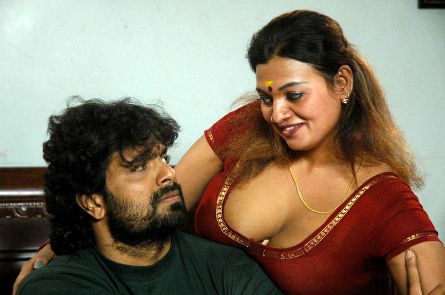 ... stills | Watch anagarigam movie review | anagarigam tamil movie online