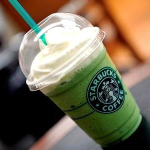 http://hackthemenu.com/starbucks/secret-menu/thin-mint-frappuccino/
