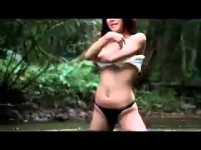 tukang urut lari bogel, gambar urut, gambar perempuan bogel, gambar lucah,3gp malaysia, 3gp melayu boleh, gambar bogel seksi