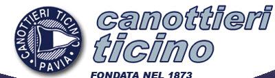 http://www.canottieriticino.it/