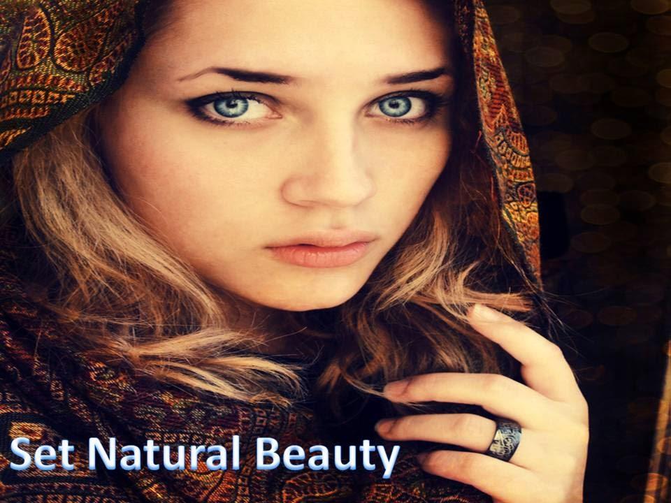 Cantik|Anggun|Muda