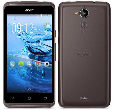 Acer Liquid Z410 Duo