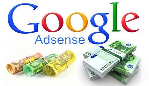 طريقة استلام ارباحك فى ادسنس لو رصيدك اقل من 100$ لحسابات المستضافة يوتيوب وبلوجر