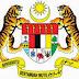 Jawatan Kosong Kementerian Kesihatan Malaysia (KKM) 2014