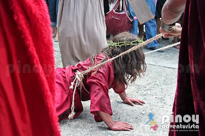 Moriones Festival 2014