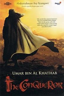 http://2.bp.blogspot.com/-hs4utKdfwv4/TaW0ykHki8I/AAAAAAAAA_U/7LVBE1h1qcg/s400/Umar_Bin_Al_Khattab.jpg