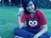 Fatiha Ahmad ♥