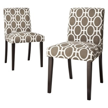 Dining Furniture Target - Davotanko Home Interior