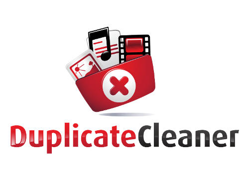 Duplicate Cleaner Pro 3.2.6 + Crack [Latest]
