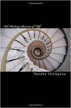 The Winding Staircase of Life