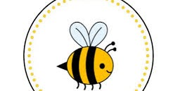 The Bee's Knees--Facts about Bee Swarms