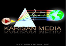 Click banner bellow to visit Karisan Media