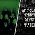 'AHS Hotel': Divulgados tres nuevos adelantos de la serie!