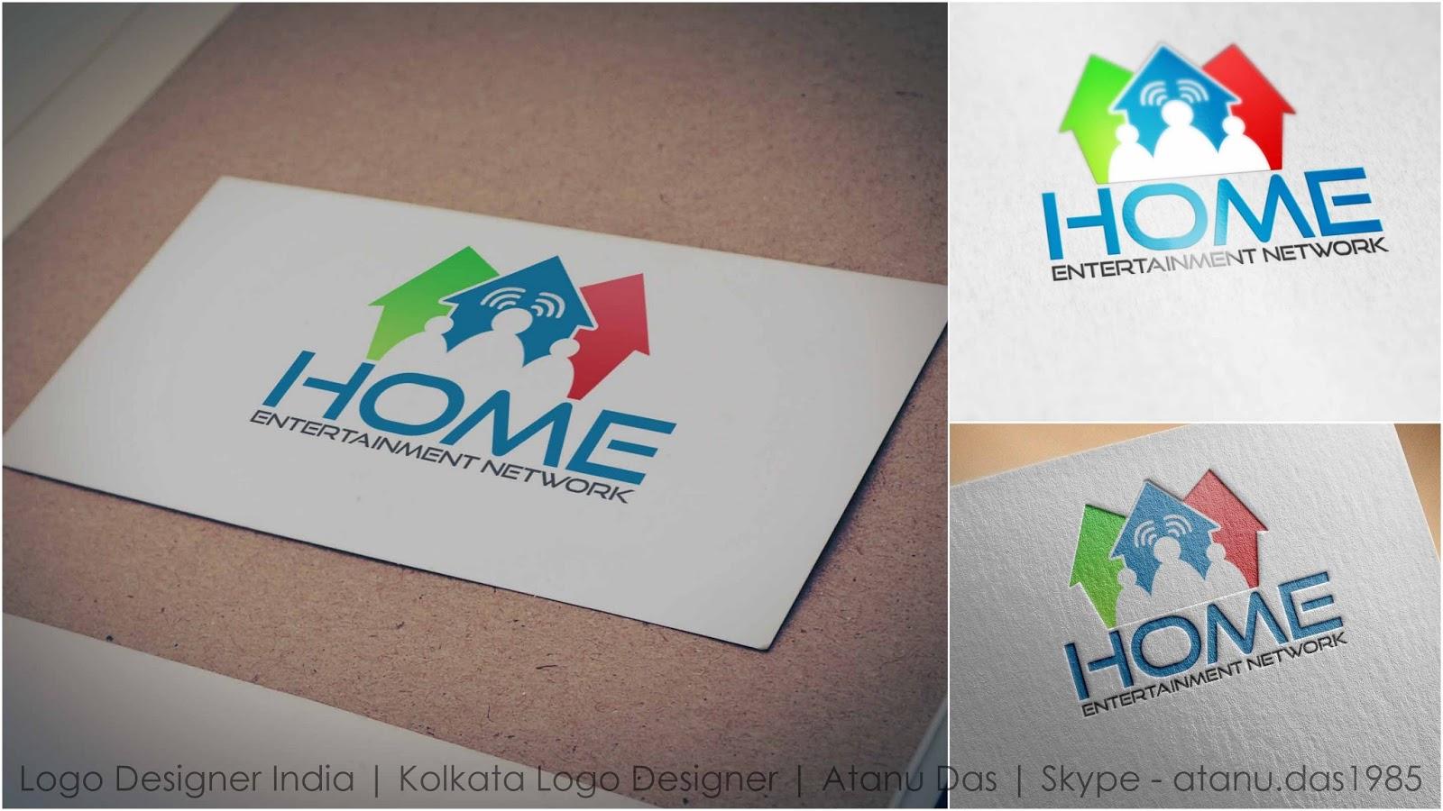 100 home network design 2015 teresa creation the design logo expert graphics design expert logo designer india