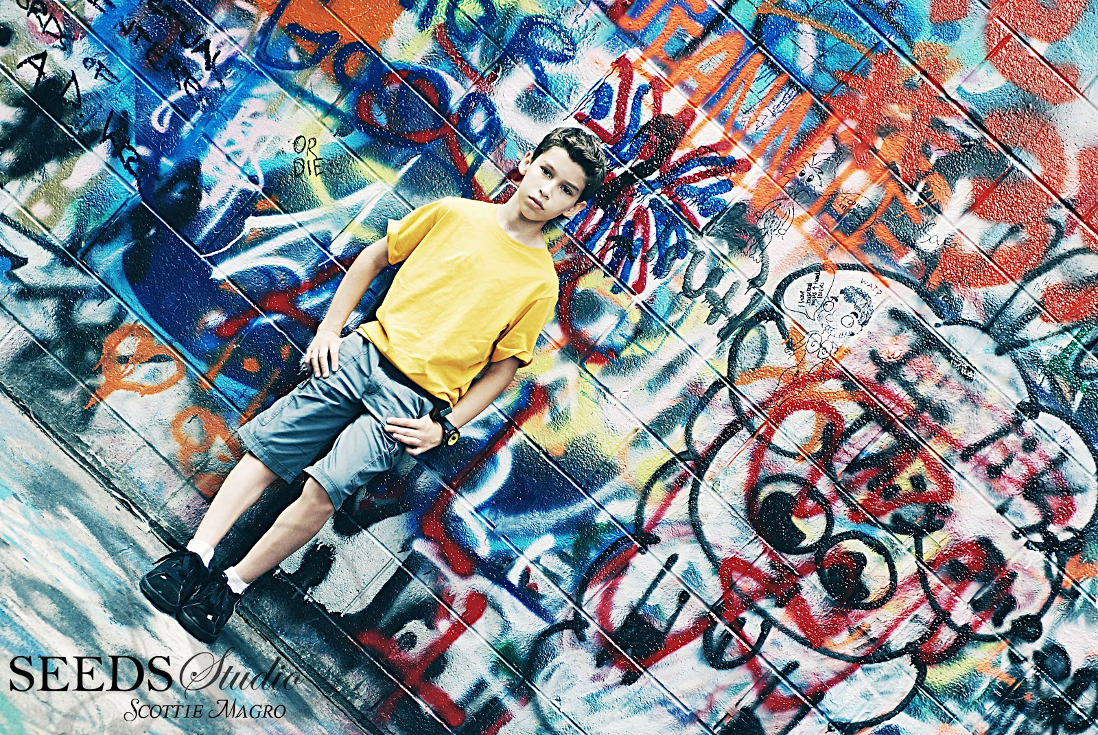 Graffiti wall ann arbor - Ann Arbor Michigan Has Great Places For Shoots One Of My Favorite Places To Shoot Is Graffiti Alley Great For Dud Shots