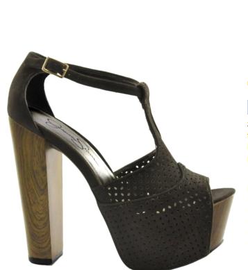 jessica simpson shoes red pumps. gomez, Jessica