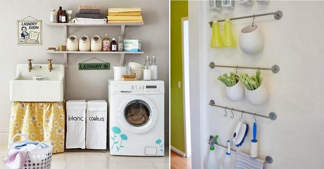 Orrameo lavanderias de respeito - Organizador de lavanderia ...