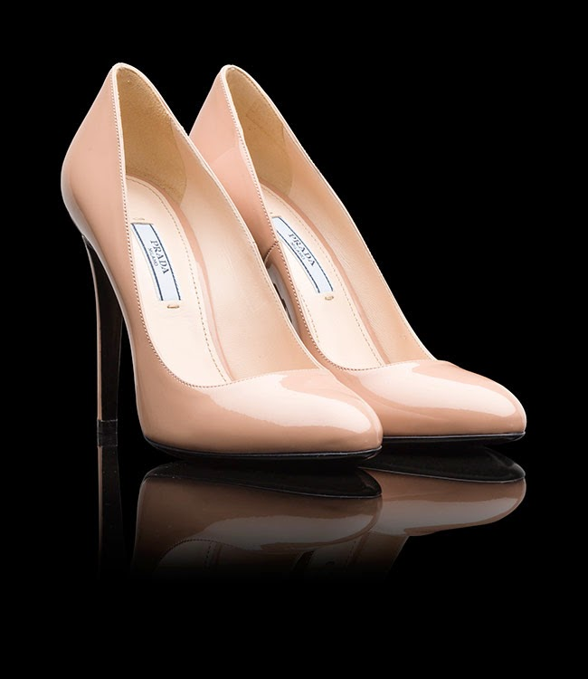 rugan+ayakkab%C4%B1 2 Prada Schuhe 2014 Modelle