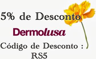 https://dermolusa.pt/