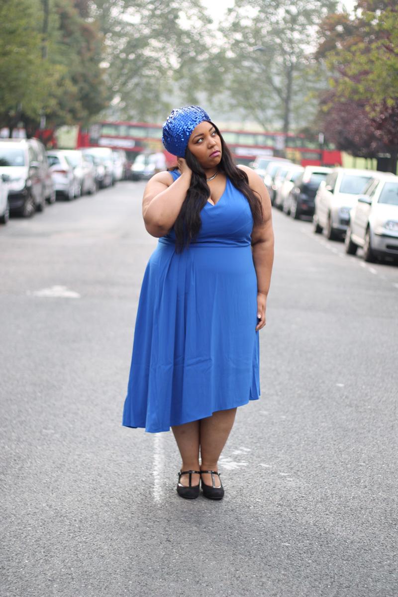 Blane Women S Clothing
