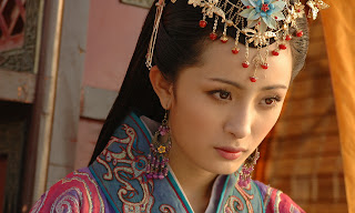 Yang Mi profile, Yang Mi gallery, Yang Mi photo, Yang Mi wallpaper