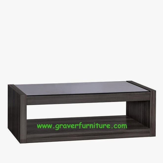 Coffee Table CT 130 Benefit Furniture