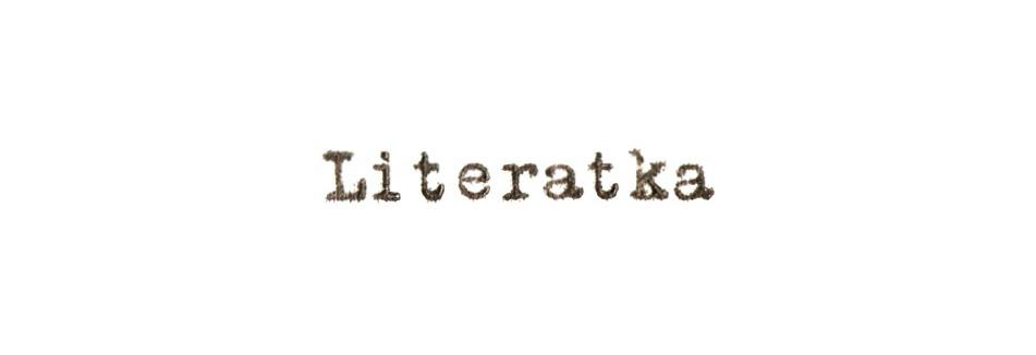 Literatka