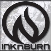 Ink n Burn Ambassador