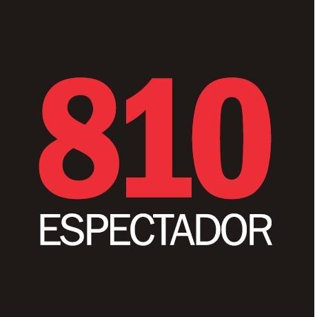 Radio Espectador Uruguay