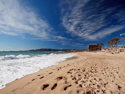 fotografi-Ibiza-Beach-Spanien