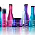 Újdonság | L'Oréal Professionnel Pro Fiber