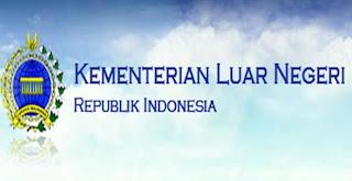 http://www.lowongankerjaterbaru102.blogspot.com/2012/09/penerimaan-cpns-kementerian-luar-negeri.html