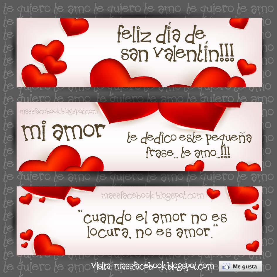 imagenes con frases de amor para san valentin 3