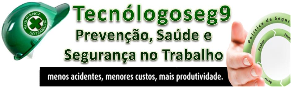 Tecnólogoseg9
