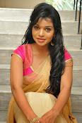 Bhavya sri glamorous photos-thumbnail-33