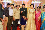 Amala paul vijay reception-thumbnail-57