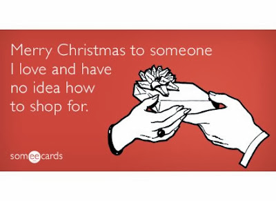 some ecards funny Christmas