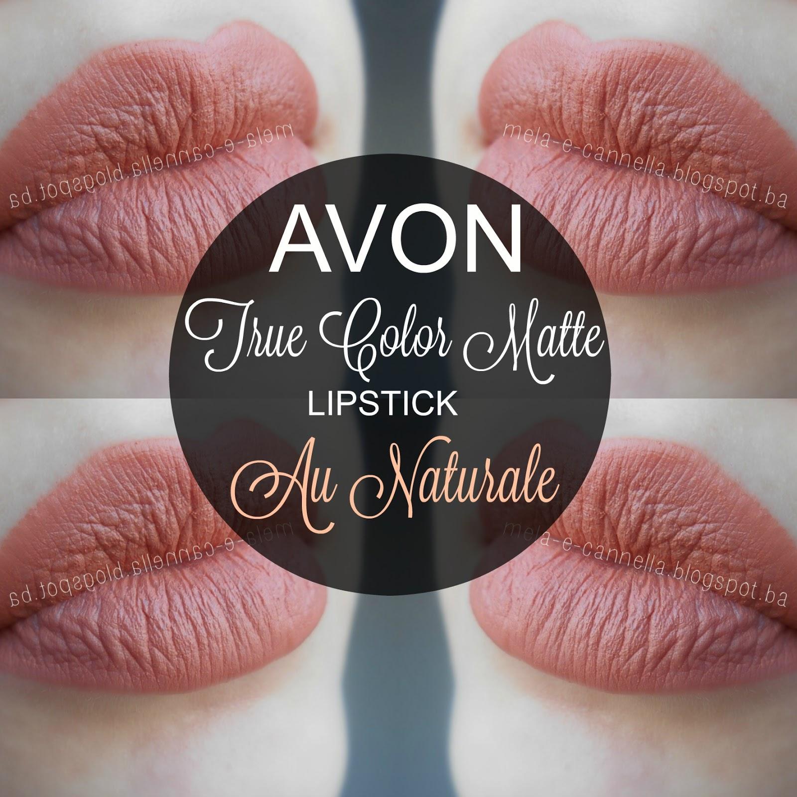 Natural Color Lipstick For Dark Lips