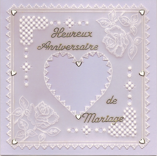 message anniversaire de mariage 3 ans comment et o trouver. Black Bedroom Furniture Sets. Home Design Ideas