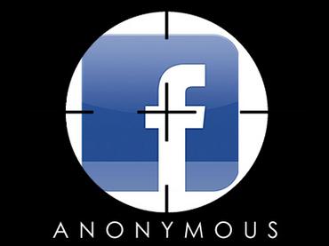 Megaupload DEAD ! Changez vos liens Sake-facebook-anonymous-destroy-RT