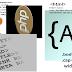 Kod Yazmak İsteyen Bir Blogger İçin Kendini Geliştirme Yöntemleri