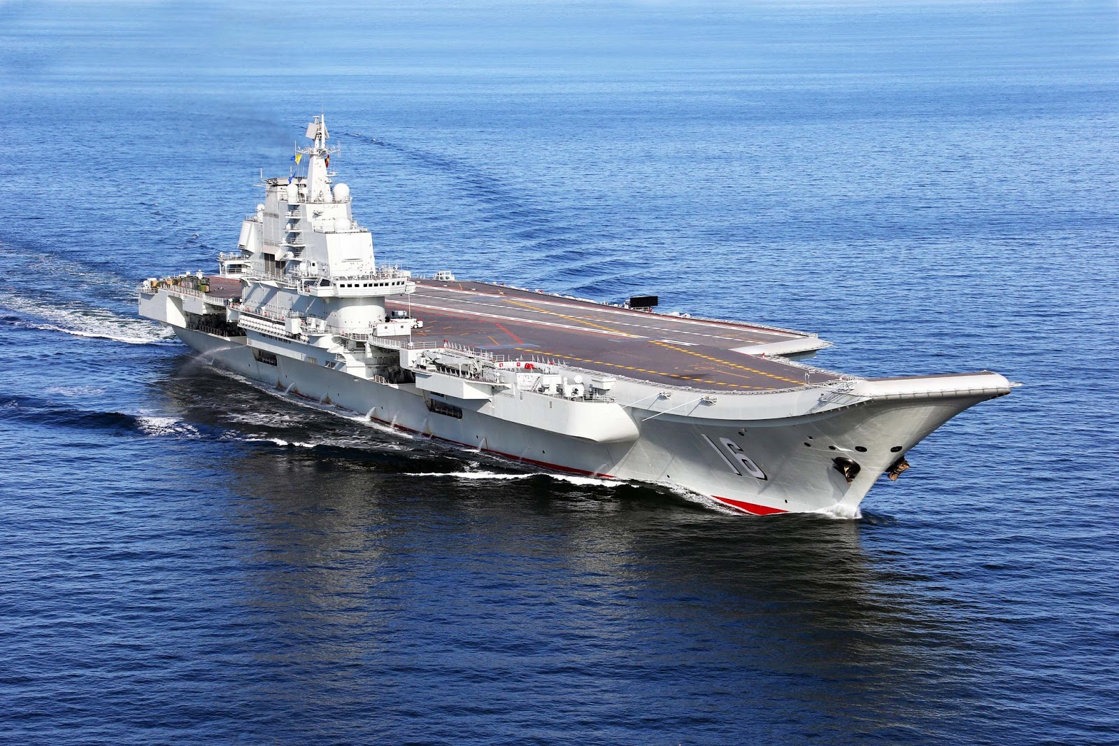 http://2.bp.blogspot.com/-hsSPXMq8lnU/UiwJkovicKI/AAAAAAAAdhM/jWfo5CUoXSs/s1600/j-15+flying+sharke+fighterChina++Aircraft+Carrier+Liaoning+CV16+j-15+16+17+22+21+31+z8+9+10+11+12+13fighter+jet+aewc+PLA+NAVY+PLAAF+PLANAF+LANDING+TAKEOFF+(1).jpg