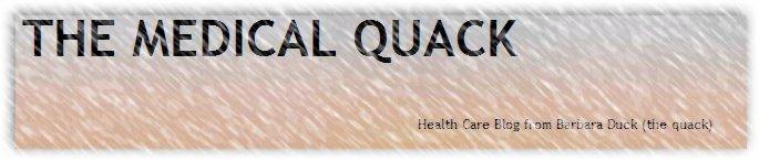 MedicalQuack