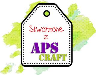Stworzne z APScraft