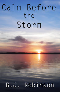 Calm Before the Storm (Storms of Life Series, Volume I)