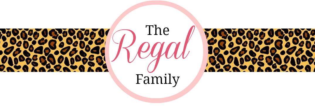 Regal Family