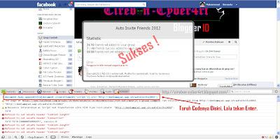 http://cirebon-cyber4rt.blogspot.com/2012/08/cara-menambahkan-anggota-grup-facebook.html